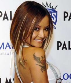 tila tequila overrated not hot pretty